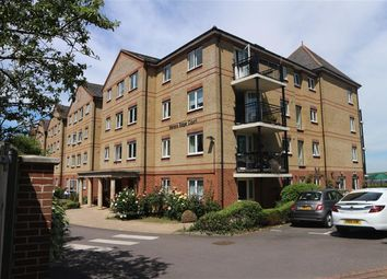 1 bed property for sale in Watersedge Court, Wharfside Close, Erith DA8