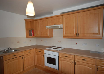 Thumbnail 2 bedroom flat to rent in St Clair Street, Aberdeen AB24,