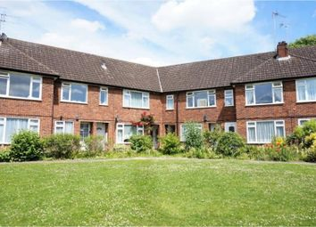 Thumbnail 2 bed maisonette for sale in The Sigers, Pinner