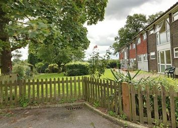 Thumbnail 1 bed flat to rent in George Horley Place, Newdigate, Surrey