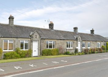 Thumbnail 2 bed cottage for sale in Carlowrie Farm Cottages, Kirkliston, West Lothian