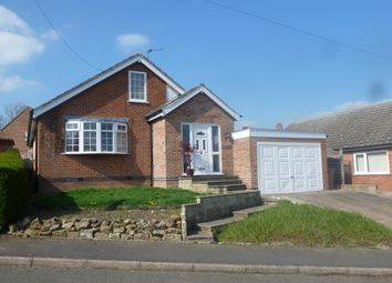 Thumbnail 4 bed property to rent in Hawthorne Close, Old Dalby, Melton Mowbray