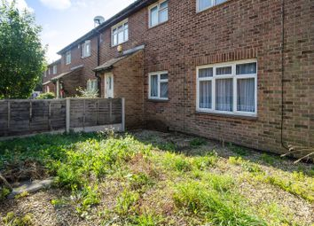 Thumbnail 1 bed property for sale in Nicholas Close, Greenford