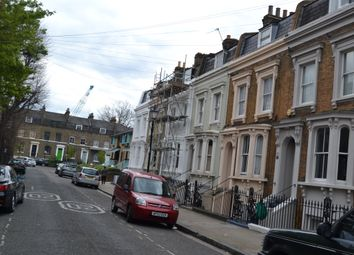 Thumbnail 1 bed town house to rent in Tomlins Grove, Bow