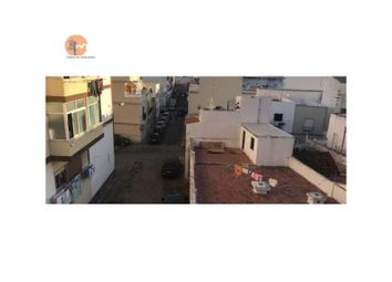 Thumbnail 2 bed apartment for sale in Rua Da Fabrica Da Louça, Nº 8 3º Frente, Olhão, Faro