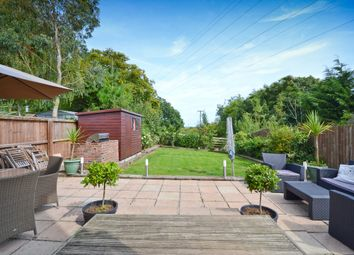 Thumbnail 3 bedroom mews house for sale in Prior Crescent, Newport