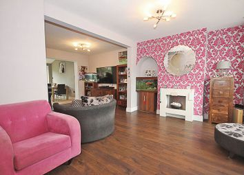 4 bed property for sale in Bramblewood Close, Carshalton SM5