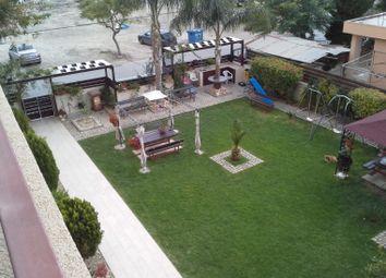 Thumbnail 3 bed apartment for sale in Pallouriotissa, Nicosia, Cyprus