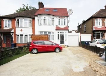 Thumbnail 5 bed semi-detached house for sale in Hale Lane, Edgware, Greater London.