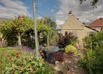 Thumbnail 3 bed cottage for sale in Severn Street, Newnham, Gloucestershire.