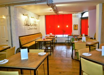 Thumbnail Restaurant/cafe for sale in Restaurants YO17, North Yorkshire