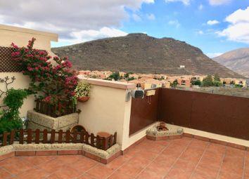 Thumbnail 2 bed apartment for sale in Parque De La Reina, 38632 Cho, Santa Cruz De Tenerife, Spain
