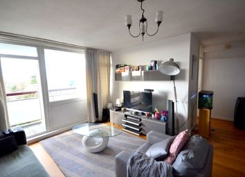 Thumbnail 1 bed flat to rent in Embassy Lodge, Regents Park Road, Finchley, London