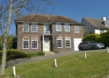 Thumbnail 5 bed property to rent in Bazehill Road, Rottingdean, Brighton