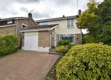 Thumbnail 4 bed detached house for sale in Foster Road, Great Totham