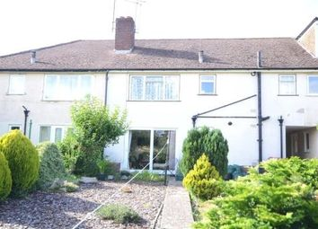 Thumbnail 2 bed maisonette for sale in Dudley Close, Tilehurst, Reading