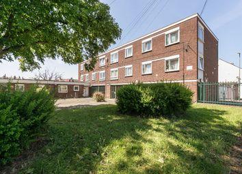 Blake Avenue, Barking IG11. 1 bed flat for sale