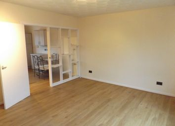 Thumbnail 2 bed duplex for sale in Lainshaw Street, Stewarton