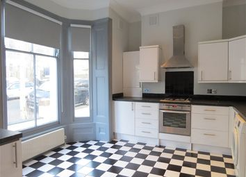 Thumbnail 2 bedroom flat to rent in Camden Hill Road, London