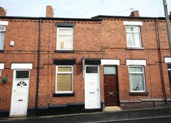 Thumbnail 2 bedroom terraced house to rent in Tamworth Street, St. Helens