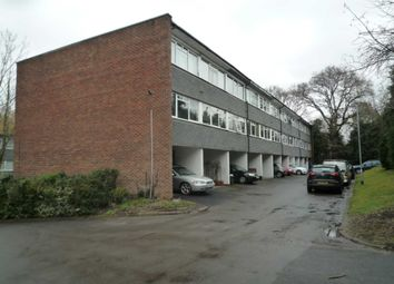Thumbnail 3 bed property to rent in Mill Close, Wokingham