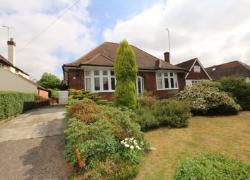 4 bed bungalow for sale in Wollaton Vale, Wollaton, Nottingham NG8