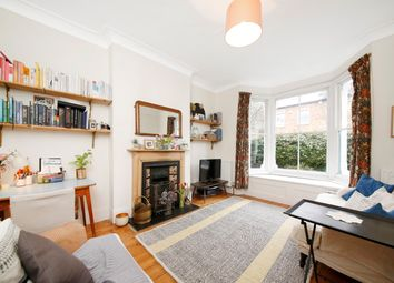 Thumbnail 2 bed terraced house for sale in Heber Road, East Dulwich