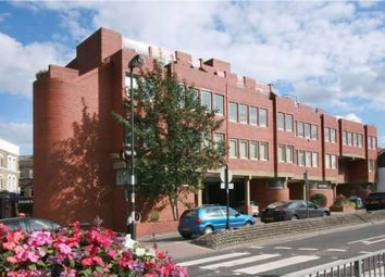 Thumbnail Office to let in Queen Annes Court, Windsor