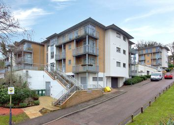 Thumbnail 3 bed flat to rent in Linden Fields, Tunbridge Wells