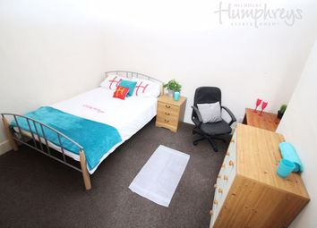 4 bed shared accommodation to rent in Cromwell Road, Polygon, 2 Rooms Remaining! SO15