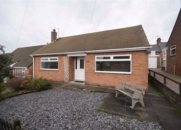 Thumbnail 2 bed detached house to rent in Charnwood Avenue, Belper
