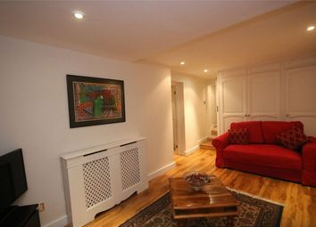 Thumbnail 1 bed flat to rent in Friary Road, North Finchley