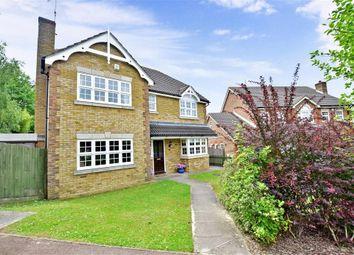Oldbury Close, Horsham, West Sussex RH12