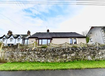 Thumbnail 2 bed detached bungalow for sale in Great Strickland, Penrith