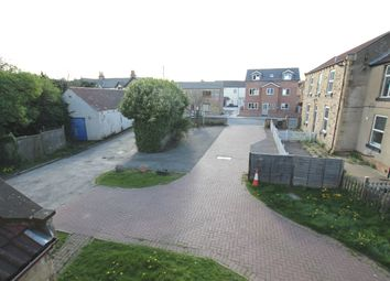Thumbnail Land for sale in Bramble Court, Leeds