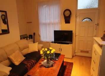 Thumbnail 2 bed property to rent in Bramcote Street, Nottingham