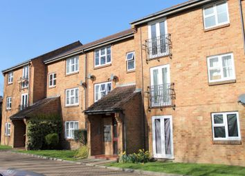 Thumbnail 2 bed flat to rent in Azalea Court, Hook Heath, Woking