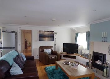 Thumbnail 3 bed flat for sale in Fairlands, Bognor Regis, West Sussex