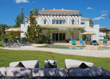 Thumbnail 4 bed villa for sale in Alvor, Algarve