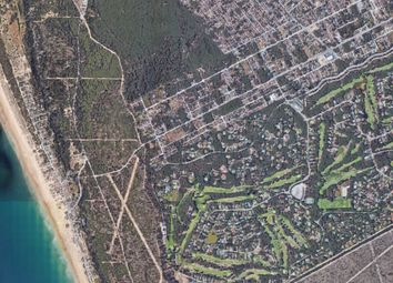 Thumbnail Land for sale in Sesimbra, Portugal