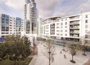 Thumbnail 1 bed property for sale in Empire Square South, Empire Square, London