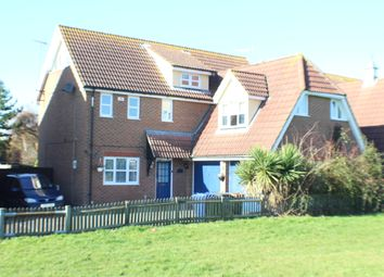 Thumbnail 6 bed detached house for sale in Juniper Drive, South Ockendon