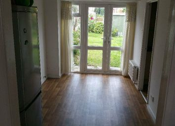 Thumbnail 3 bed terraced house to rent in Oxlow Lane, Dagenham