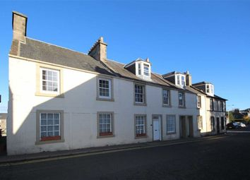Thumbnail 2 bed flat for sale in 12, High Street, Newburgh, Fife