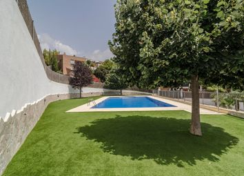 Thumbnail 4 bed link-detached house for sale in Quint Mar, Sitges, Barcelona, Catalonia, Spain