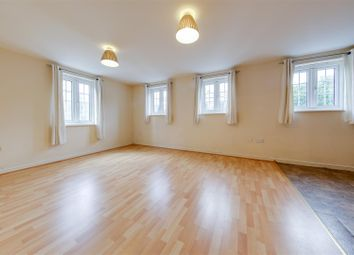 Thumbnail 2 bedroom flat for sale in Langwood Court, Haslingden, Rossendale