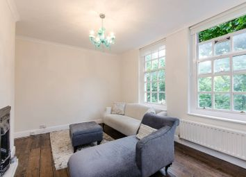 Thumbnail 1 bed flat for sale in Cureton Street, Westminster