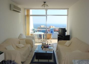 Thumbnail 2 bed apartment for sale in Anthoupoli, Limassol, Cyprus