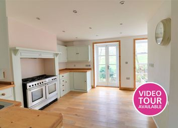 Thumbnail 5 bed terraced house for sale in Halifax Lane, Luddenden, Halifax