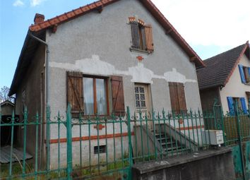 Thumbnail 3 bed property for sale in Auvergne, Allier, Desertines